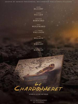 Chardonneret (Le) (FR1petit)