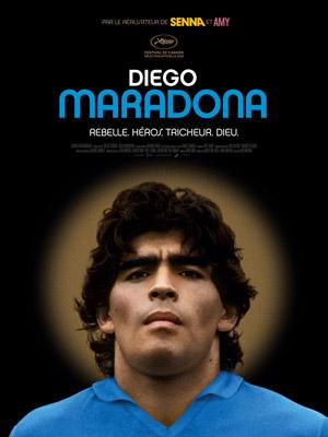 Diego Maradona (FR1petit)