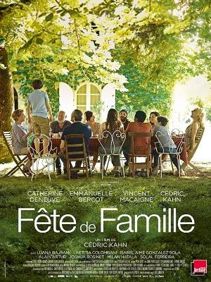 Fête de famille (FR1petit)