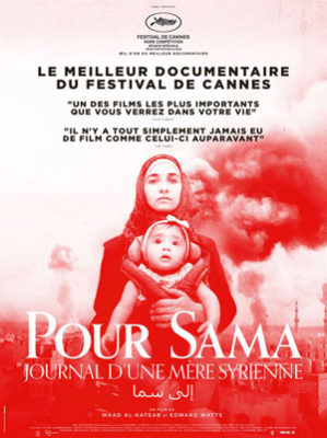 Pour Sama (FR1petit)