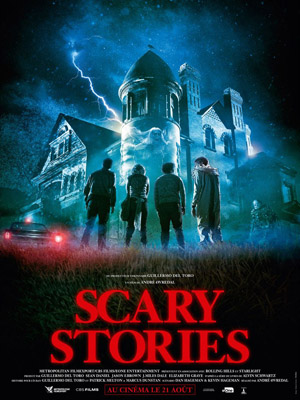Scary stories (FR1petit)