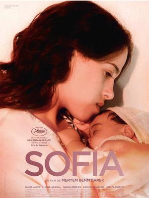 Sofia (FR1petit)