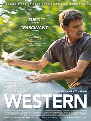 Western (FR1petit)