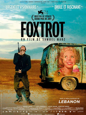 Foxtrot (FR1petit)