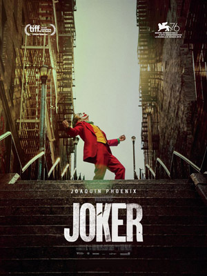 Joker (FR1petit)