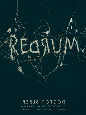 Doctor sleep (FR1petit)