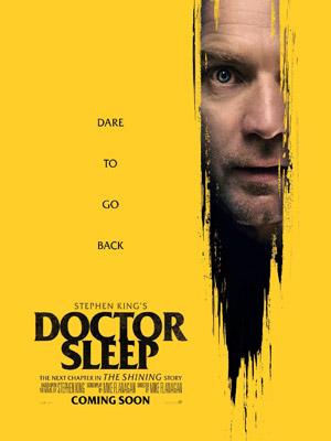 Doctor sleep (US1petit)