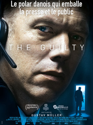 Guilty (The) (FR1petit)