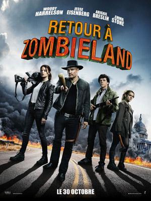 Retour à Zombieland (FR1petit)