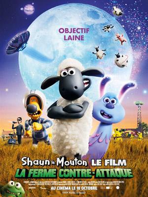 Shaun le mouton, la ferme contre-attaque (FR1petit)