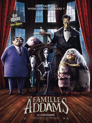 Famille Adams (La) (FR1 2019petit)