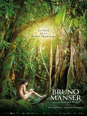 Bruno Manser, la voix de la forêt tropicale (CHFR1petit)