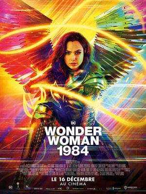 Wonder woman 1984 (FR3petit)