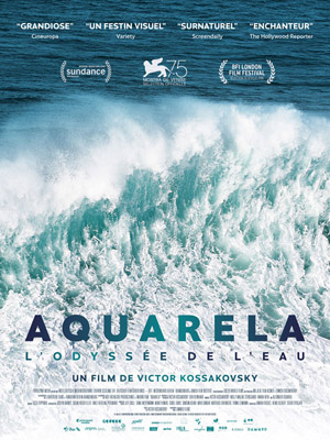 Aquarela (FR1petit)