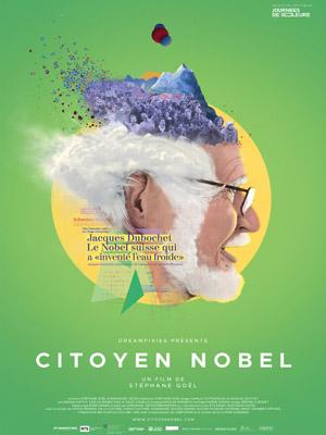 Citoyen nobel (CHFR1petit)