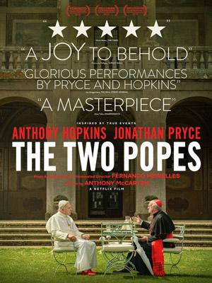 Deux papes (Les) (INT1petit)