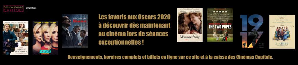 Oscars2020Bandeau