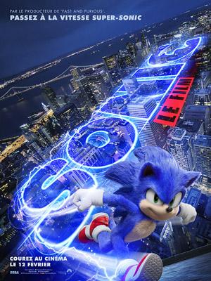 Sonic, le film (FR1petit)