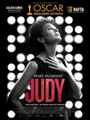 Judy (FR1petit)