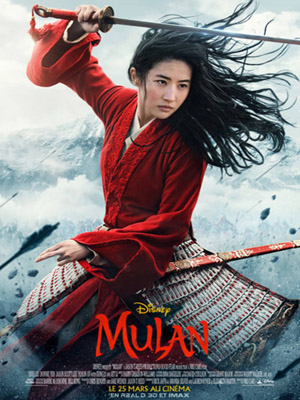 Mulan (FR1petit)