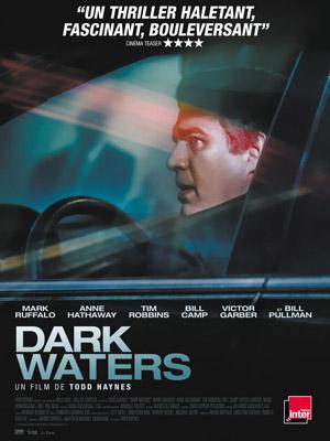 Dark waters (FR1petit)