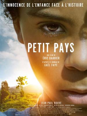 Petit pays (FR1petit)