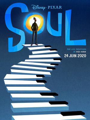 Soul (FR1petit)