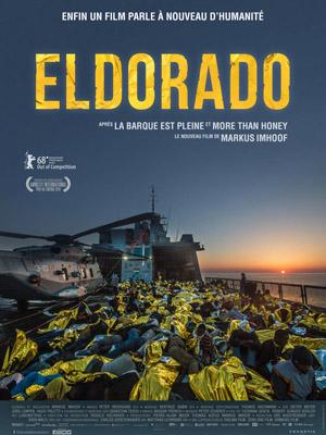 Eldorado (CHFR1petit)