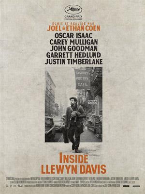 Inside Llewyn Davis (FR1petit)