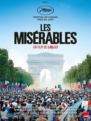 Misérables (Les) (FR1petit)