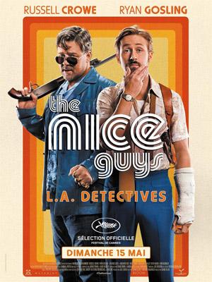 Nice guys (The) (FR1petit)
