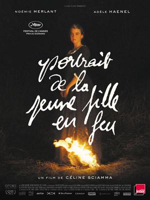 Portrait de la jeune-fille en feu (FR1petit)