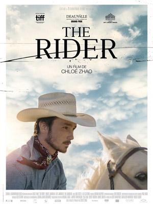 Rider (The) (FR1petit)