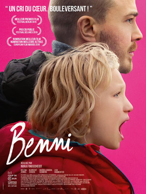 Benni (FR1petit)