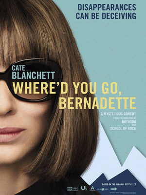 Bernadette a disparu (US1petit)