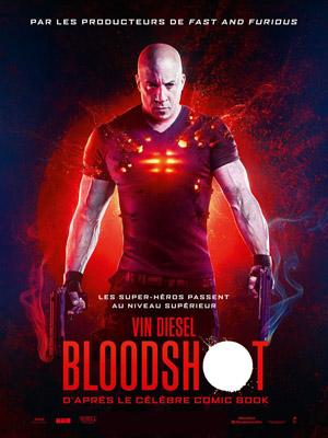 Bloodshot (FR2petit)
