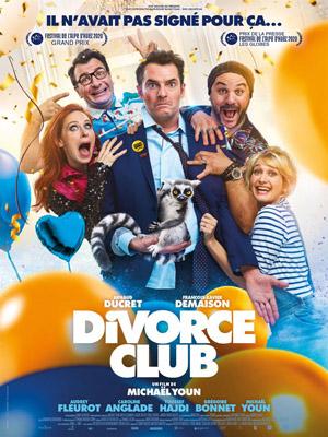 Divorce club (FR1petit)