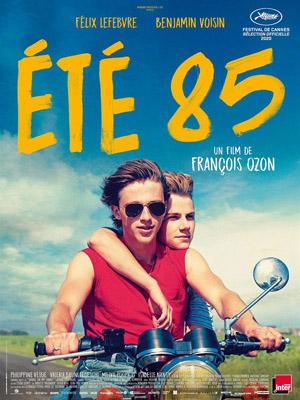 Eté 85 (FR1petit)