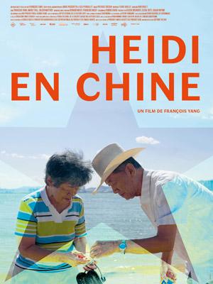 Heidi en Chine (CHFR1petit)