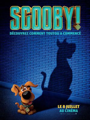 Scooby (FR1petit)