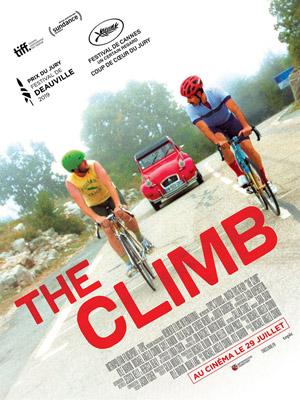 Climb (The) (FR1petit)