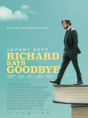 Richard says goodbye (USCH1petit)