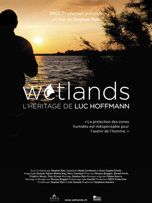Wetlands (CHFR1petit)