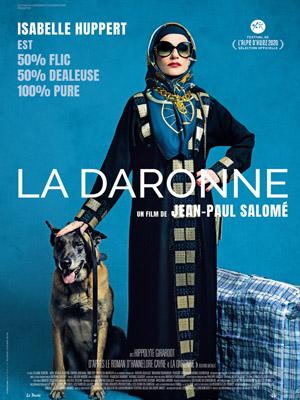 Daronne (La) (FR1petit)
