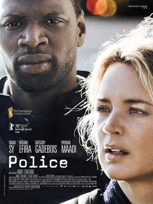 Police (FR1petit)
