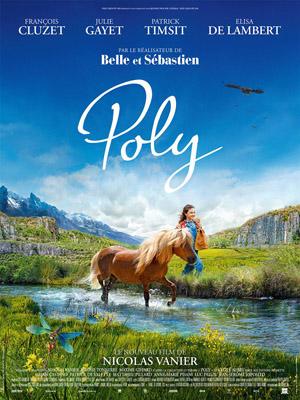 Poly (FR1petit)