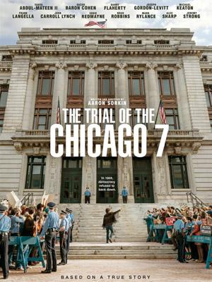 Sept de Chicago (Les) (US1petit)
