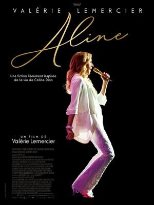 Aline (FR1petit)