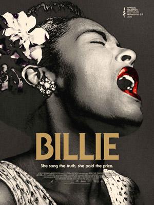 Billie (CHFR1petit)