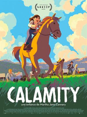 Calamity (FR1petit)